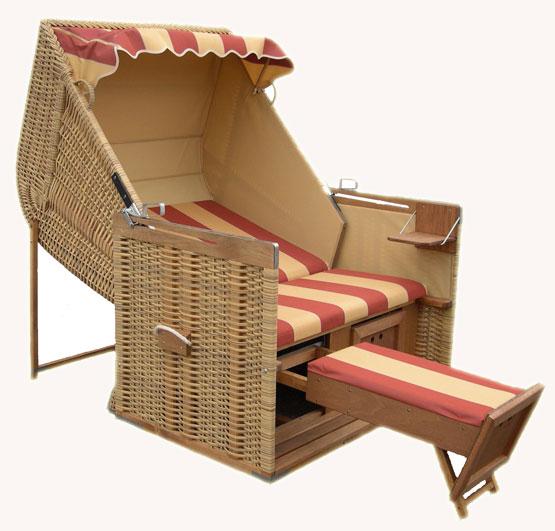 ostsee strandkorb r gen kaufen oder mieten. Black Bedroom Furniture Sets. Home Design Ideas